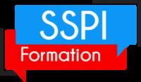 SSPI Formation